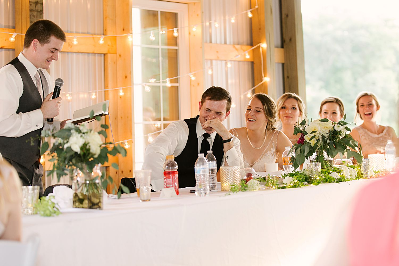 McDaniel Wedding Blog_0237.jpg
