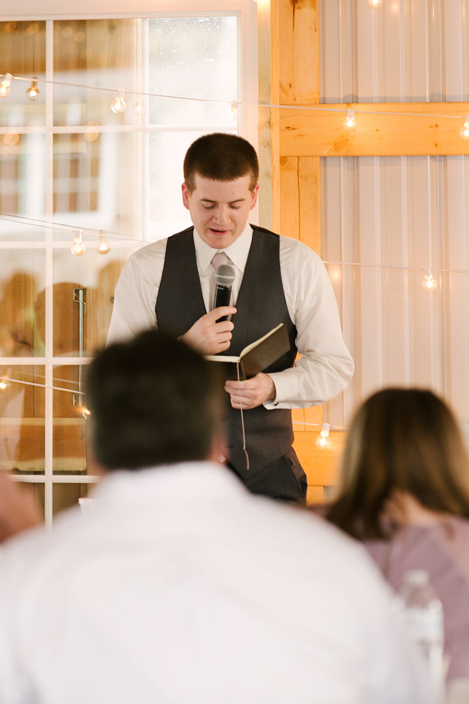 McDaniel Wedding Blog_0236.jpg