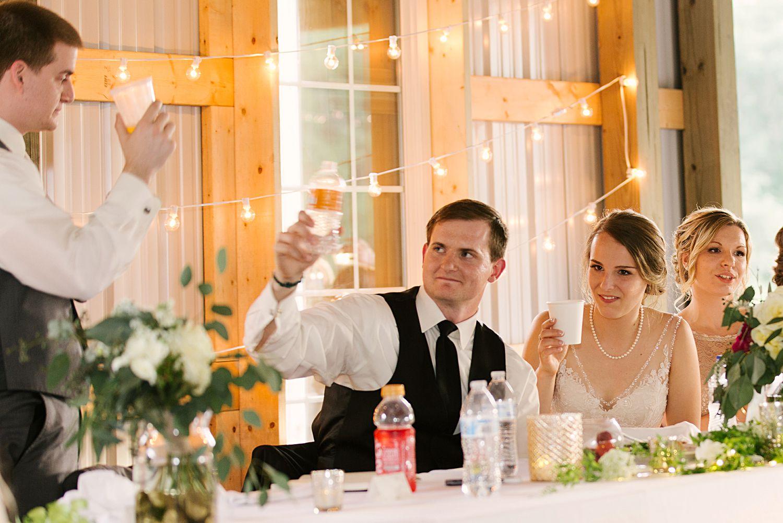 McDaniel Wedding Blog_0238.jpg