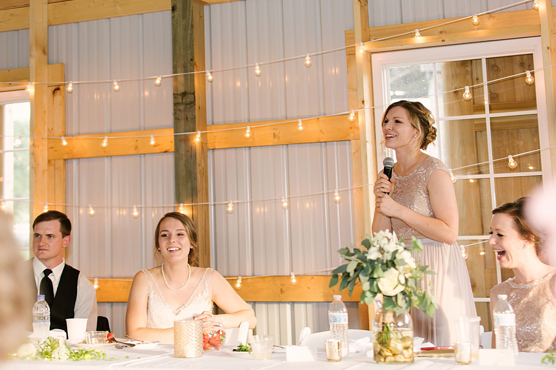 McDaniel Wedding Blog_0239.jpg