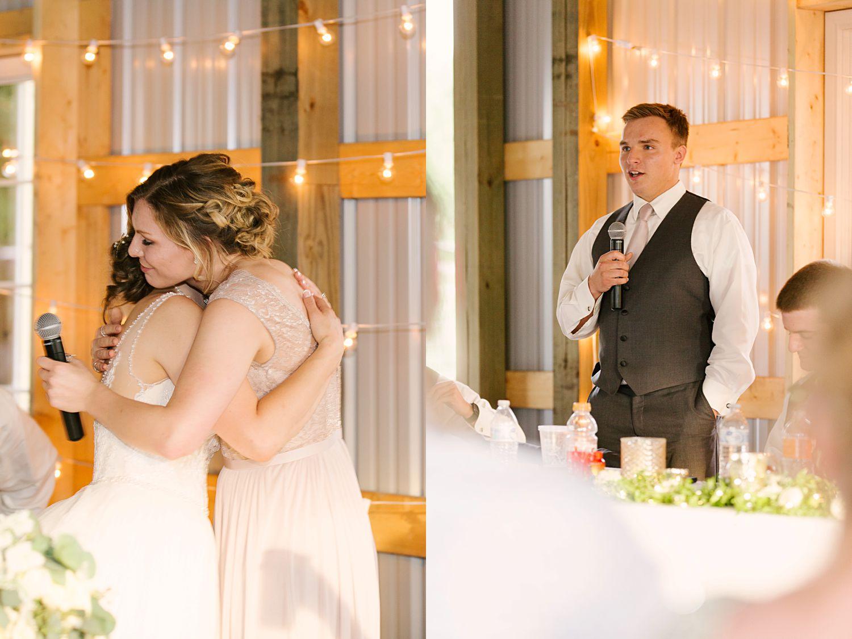 McDaniel Wedding Blog_0240.jpg