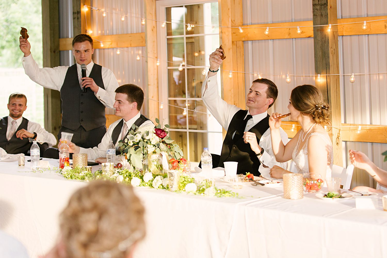 McDaniel Wedding Blog_0242.jpg