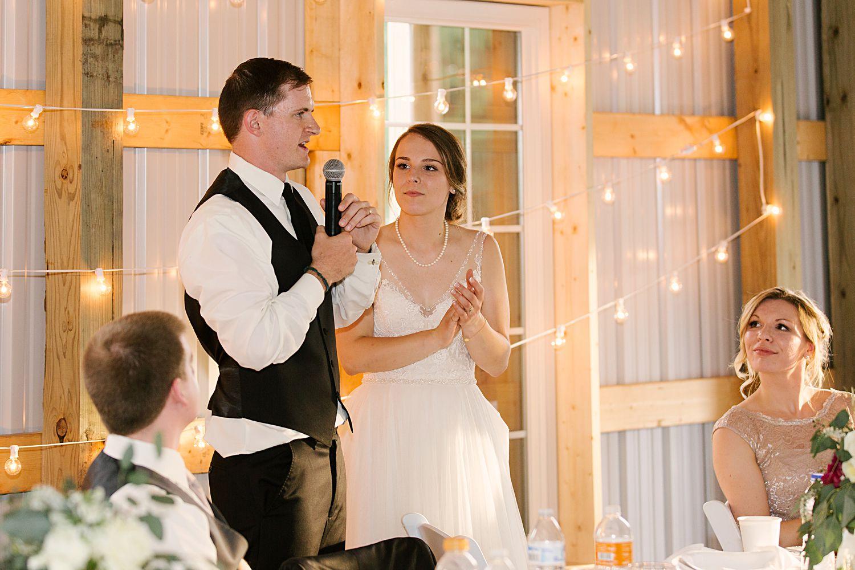 McDaniel Wedding Blog_0243.jpg