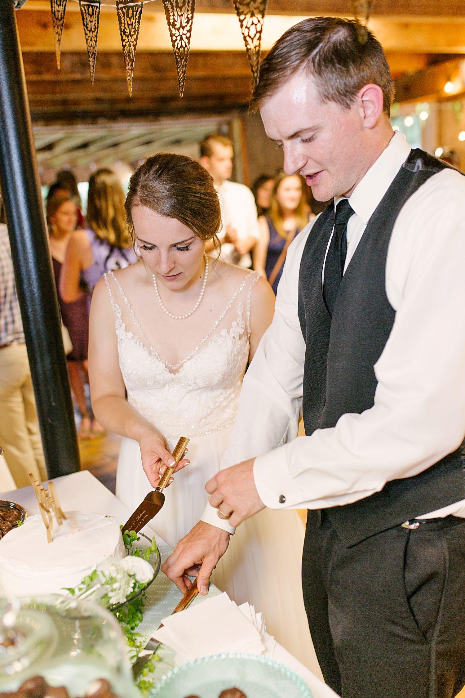 McDaniel Wedding Blog_0246.jpg