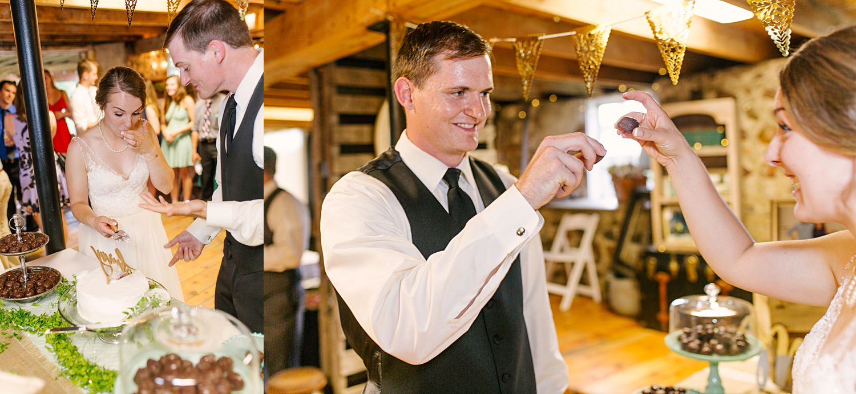 McDaniel Wedding Blog_0247.jpg