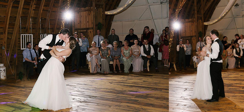 McDaniel Wedding Blog_0249.jpg