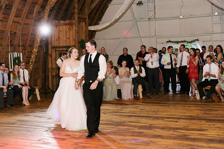 McDaniel Wedding Blog_0248.jpg