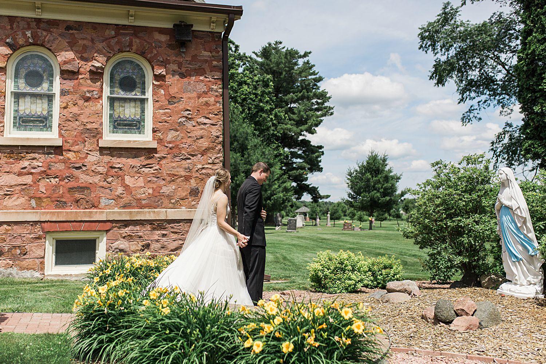 McDaniel Wedding Blog_0288.jpg