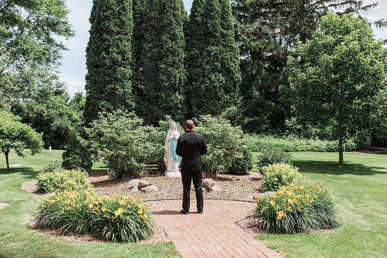 McDaniel Wedding Blog_0287.jpg