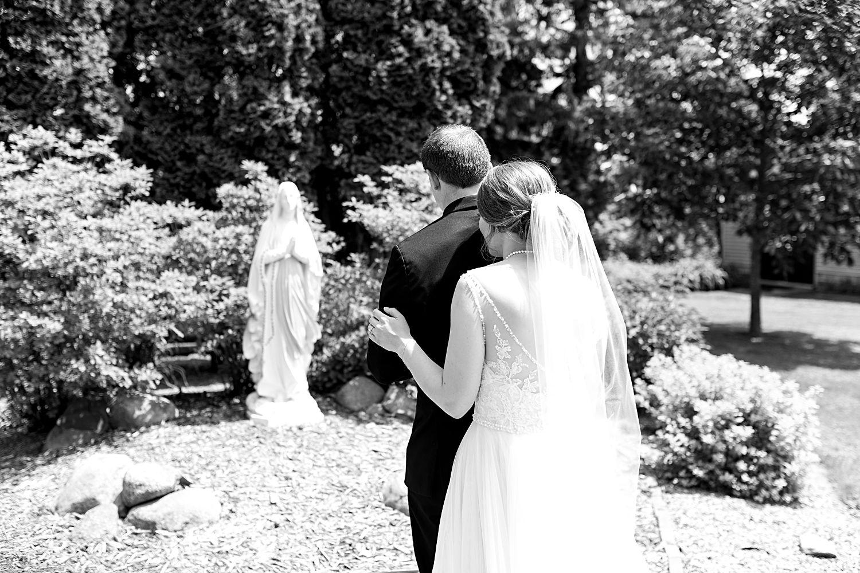 McDaniel Wedding Blog_0290.jpg