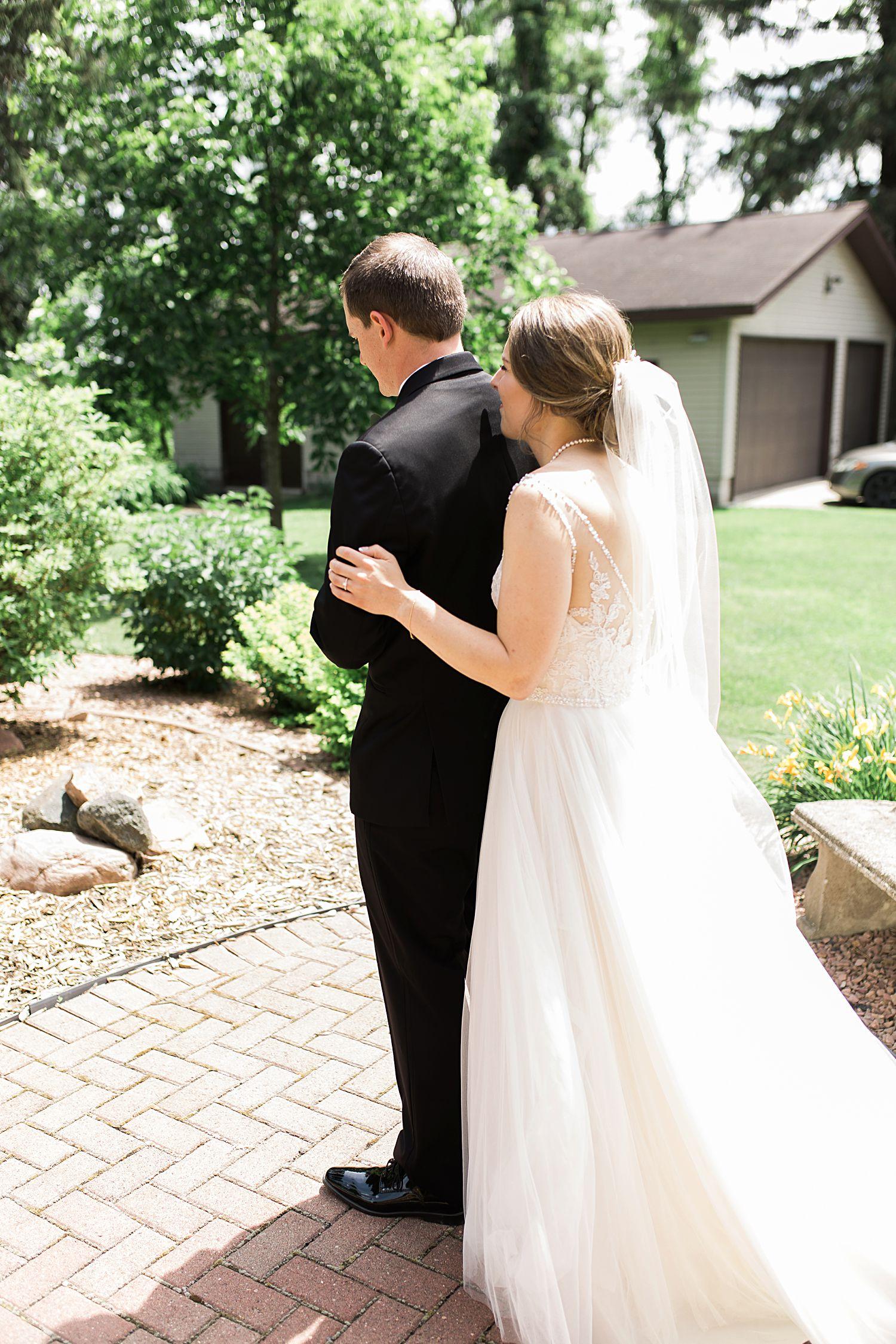 McDaniel Wedding Blog_0289.jpg