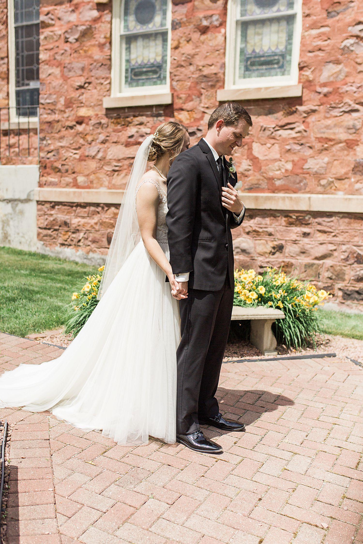 McDaniel Wedding Blog_0291.jpg
