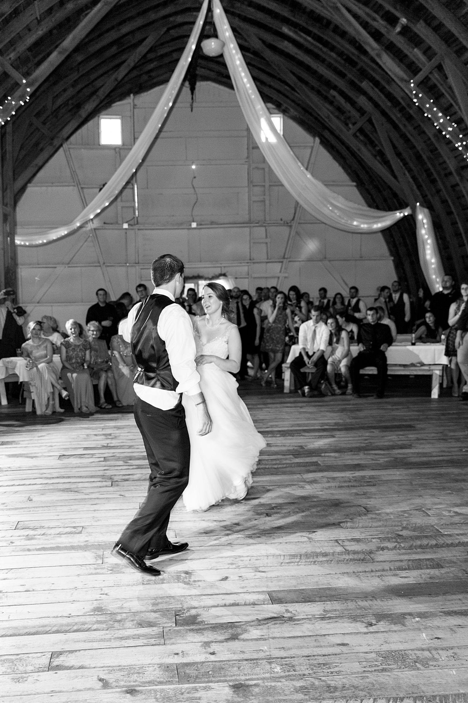 McDaniel Wedding Blog_0251.jpg