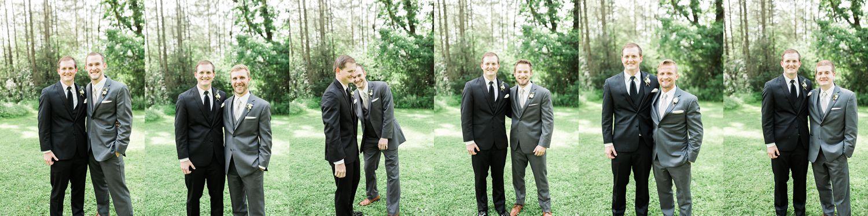 McDaniel Wedding Blog_0292.jpg