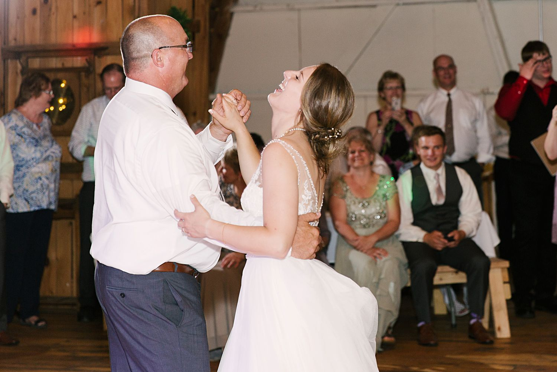 McDaniel Wedding Blog_0255.jpg