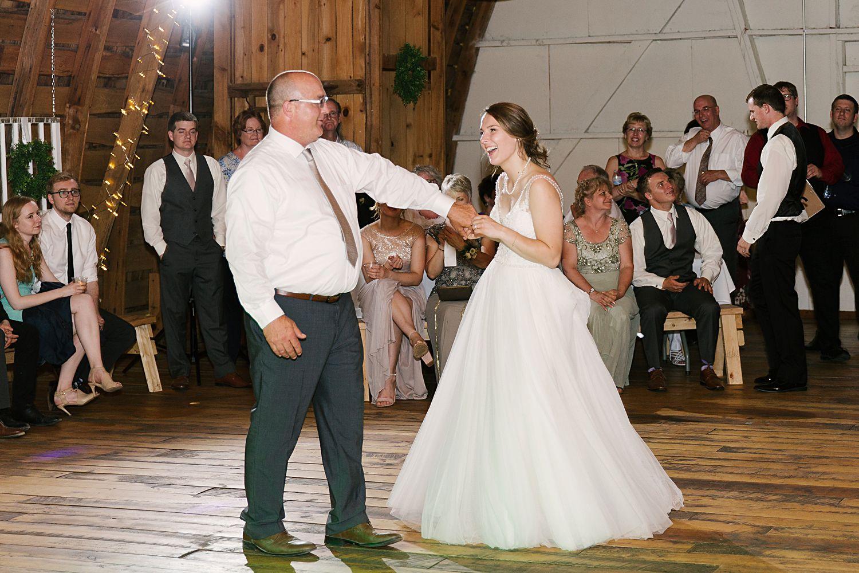 McDaniel Wedding Blog_0257.jpg