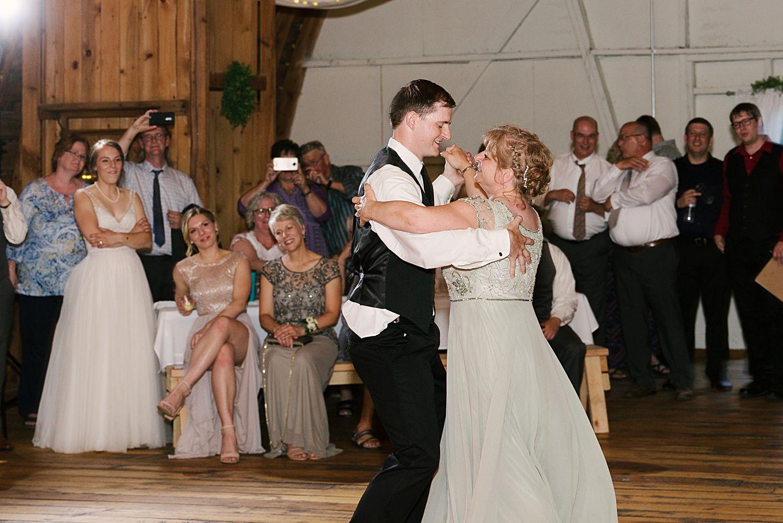 McDaniel Wedding Blog_0258.jpg