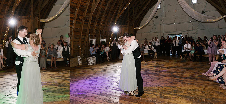 McDaniel Wedding Blog_0259.jpg