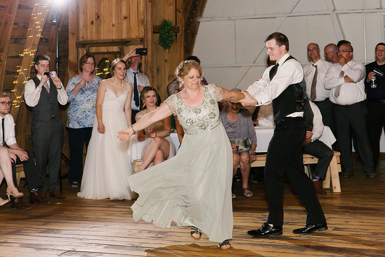 McDaniel Wedding Blog_0260.jpg