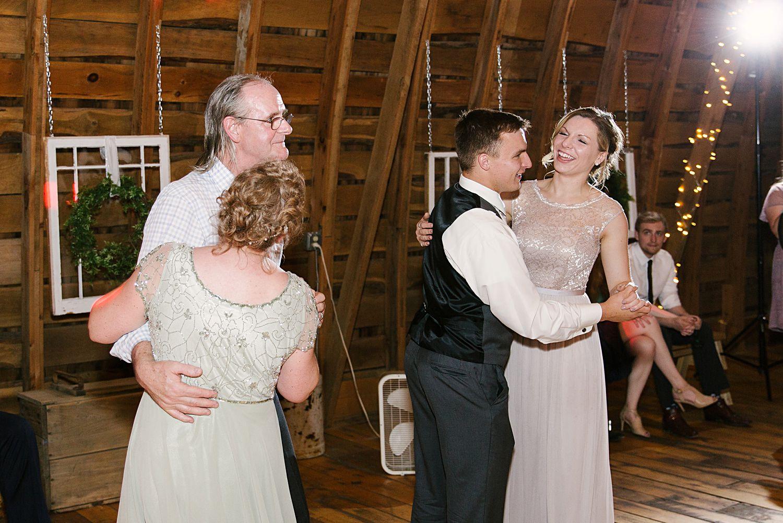 McDaniel Wedding Blog_0262.jpg