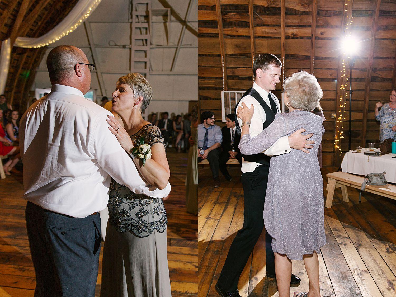 McDaniel Wedding Blog_0261.jpg