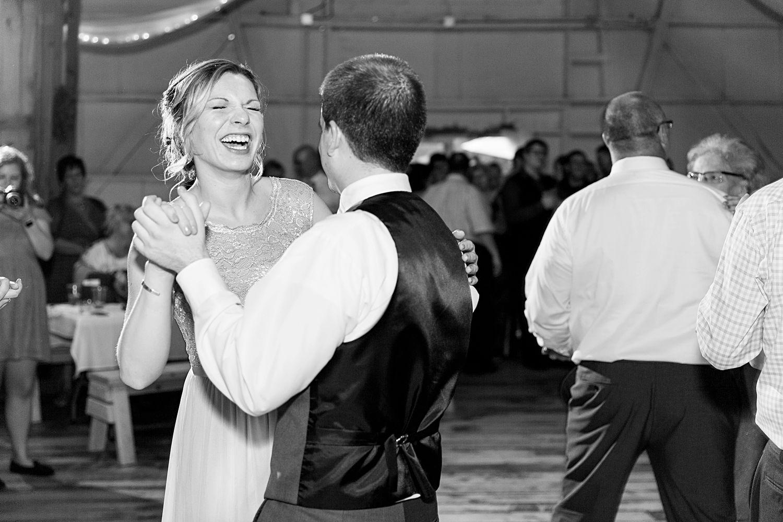 McDaniel Wedding Blog_0263.jpg