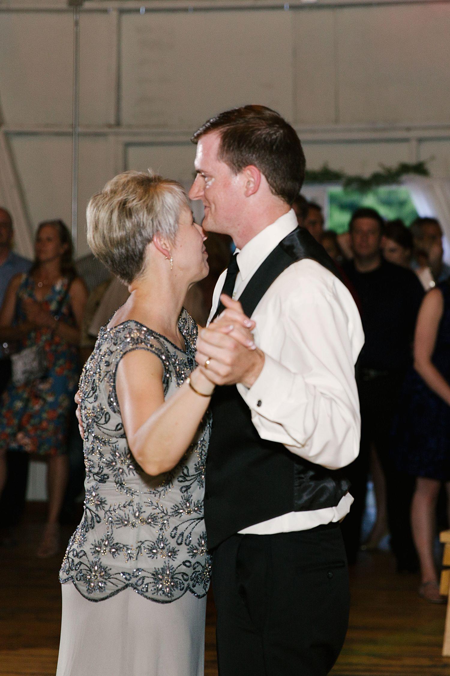 McDaniel Wedding Blog_0264.jpg