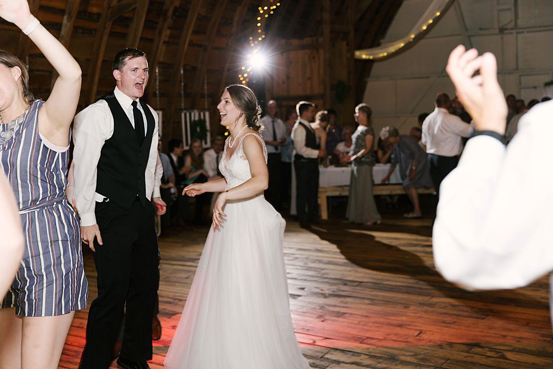McDaniel Wedding Blog_0265.jpg