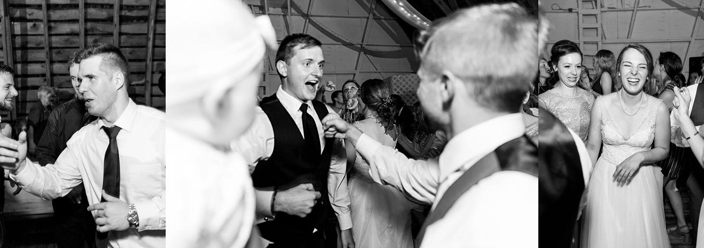 McDaniel Wedding Blog_0267.jpg