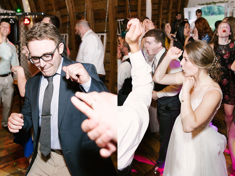 McDaniel Wedding Blog_0268.jpg