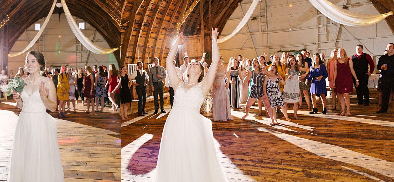 McDaniel Wedding Blog_0272.jpg