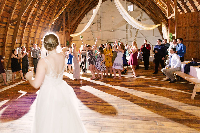 McDaniel Wedding Blog_0273.jpg