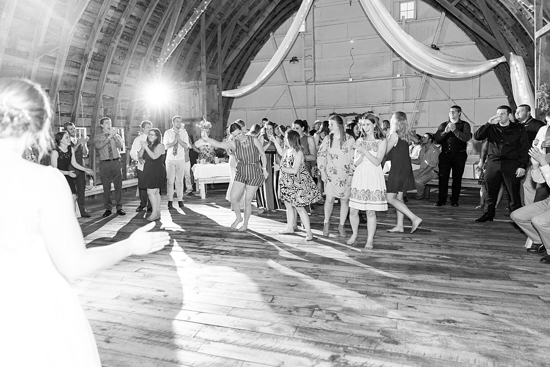 McDaniel Wedding Blog_0274.jpg