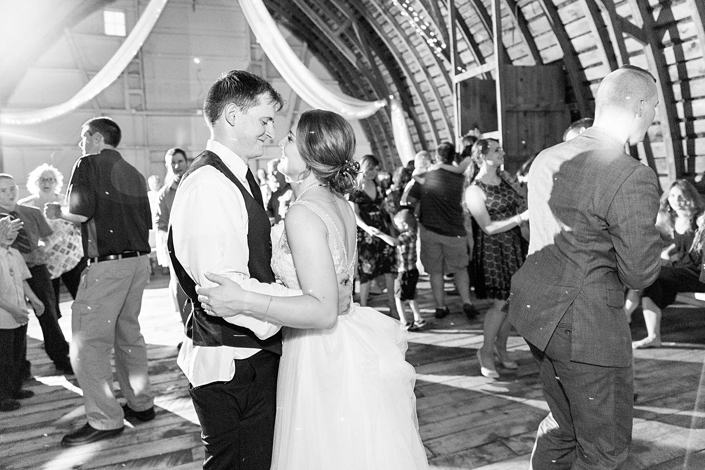 McDaniel Wedding Blog_0275.jpg