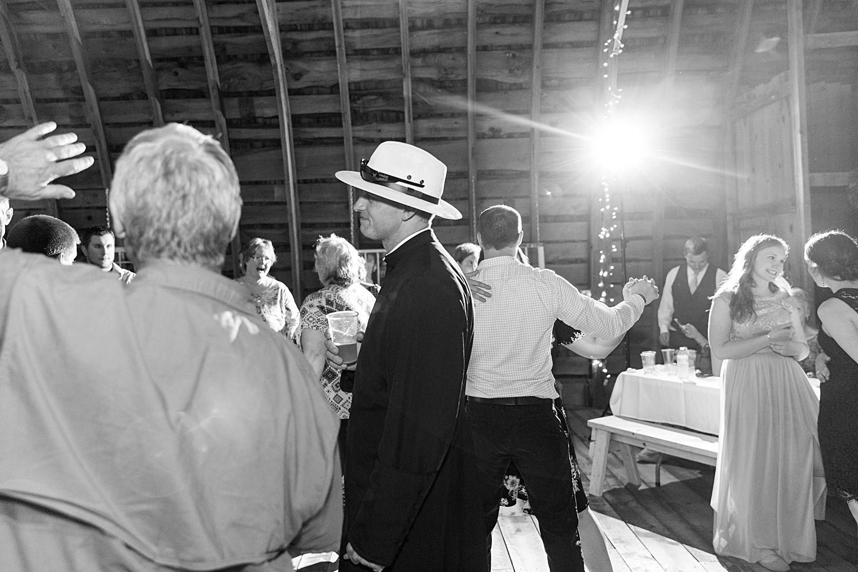 McDaniel Wedding Blog_0280.jpg