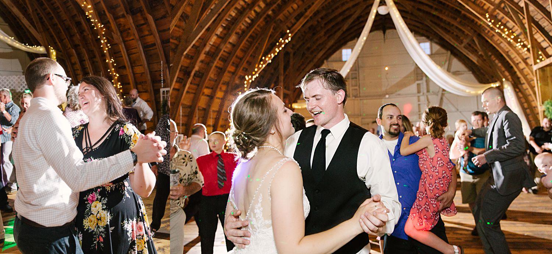 McDaniel Wedding Blog_0281.jpg