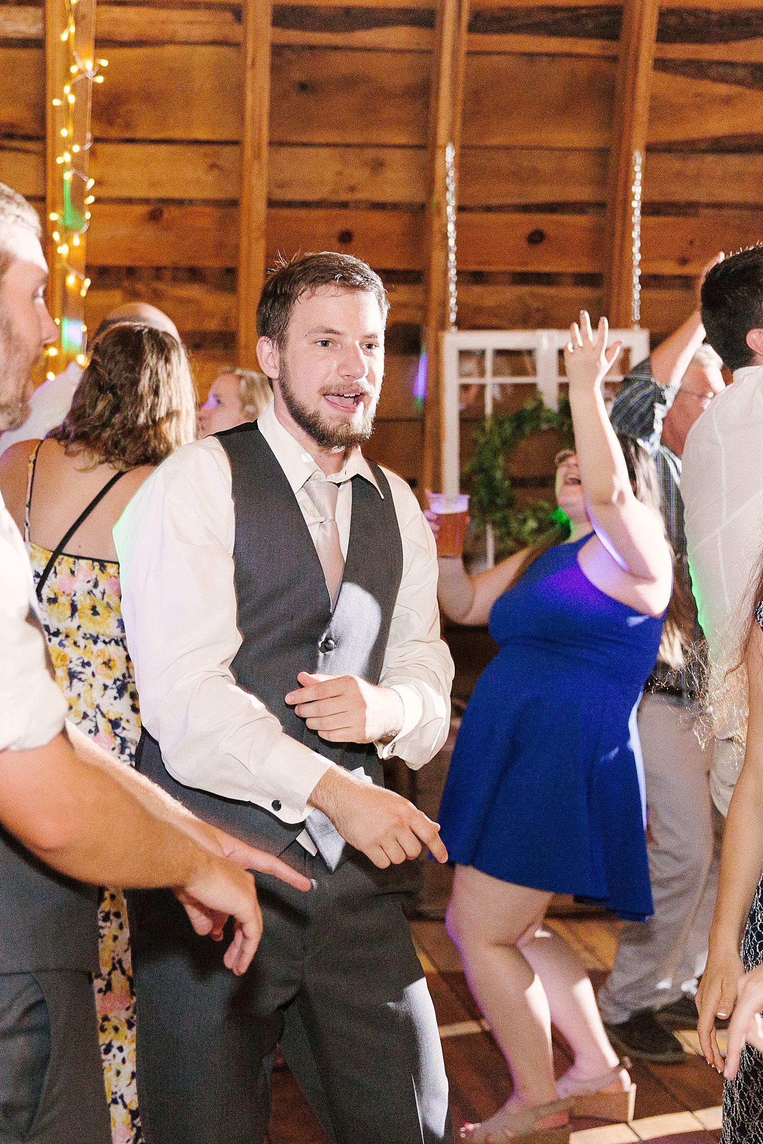 McDaniel Wedding Blog_0276.jpg