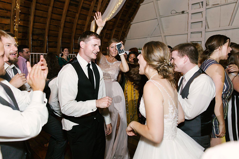 McDaniel Wedding Blog_0269.jpg