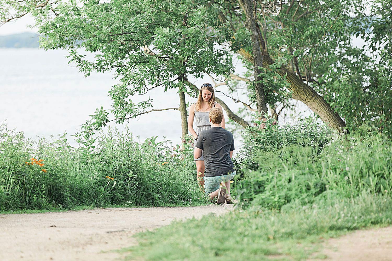 Yaeger Engagement_0011.jpg