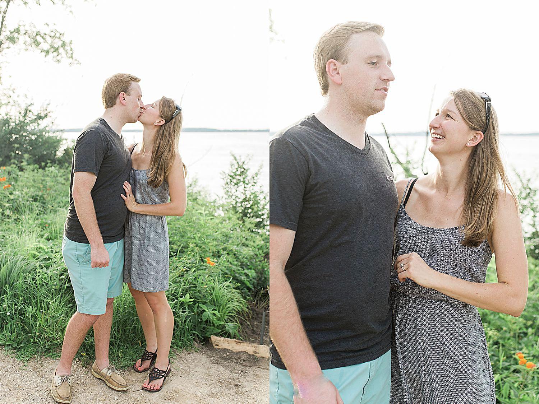 Yaeger Engagement_0037.jpg