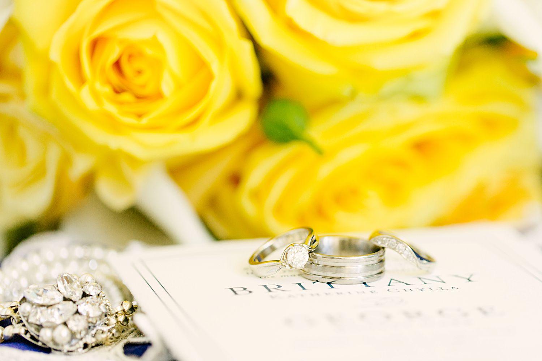 Yaeger Engagement_0060.jpg