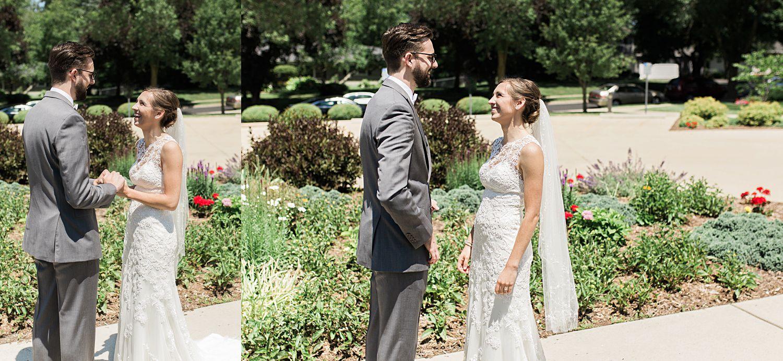 Yaeger Engagement_0106.jpg