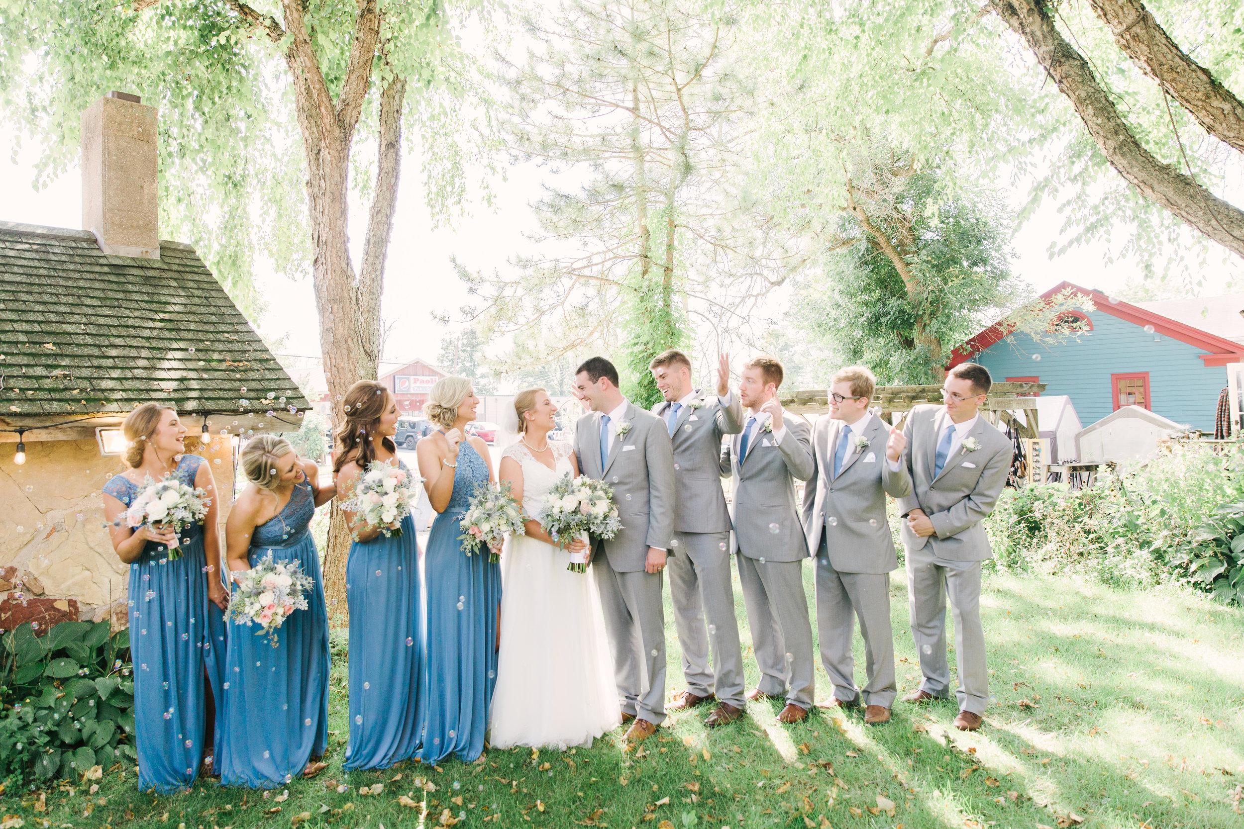 Lowe Getting Bridal Party-16.jpg
