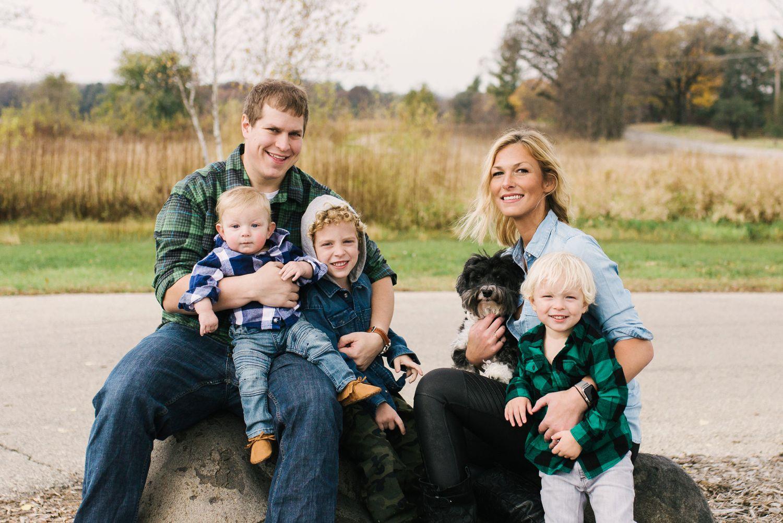 Keyes Family Blog_0001.jpg