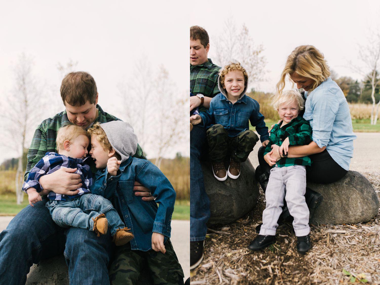 Keyes Family Blog_0003.jpg