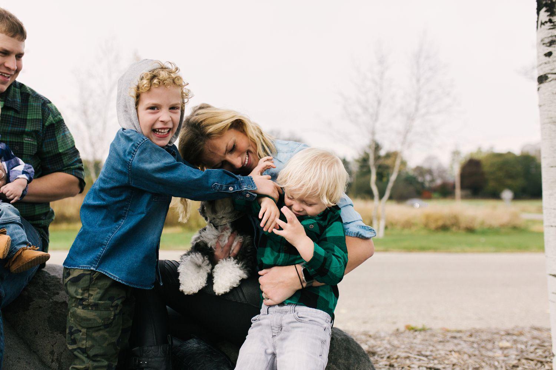 Keyes Family Blog_0004.jpg