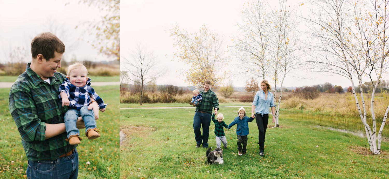 Keyes Family Blog_0006.jpg