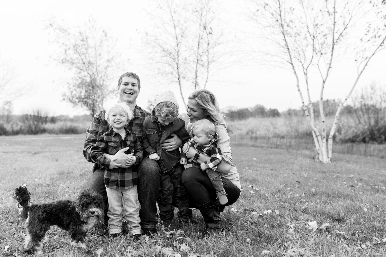 Keyes Family Blog_0008.jpg