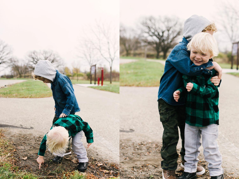 Keyes Family Blog_0010.jpg