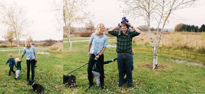 Keyes Family Blog_0012.jpg